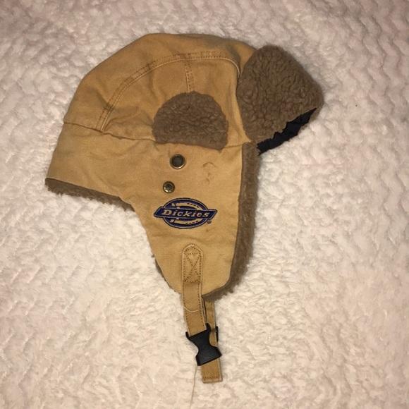 Dickies Accessories - Dickies Winter Hat 03e830bf99c